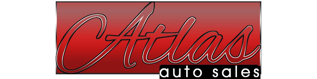 Atlas Auto Sales