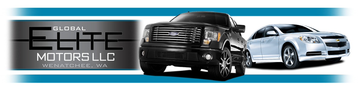 Global Elite Motors LLC