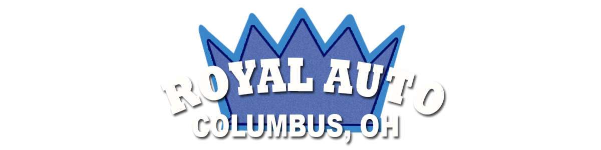Royal Auto Inc.