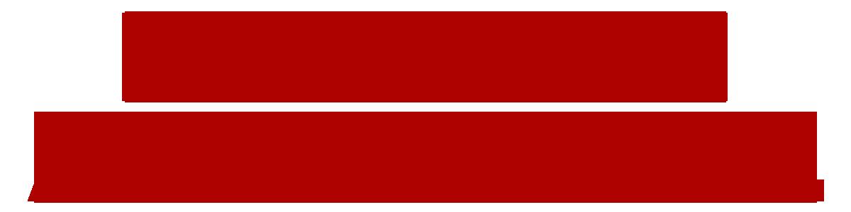 McClain Auto Mall