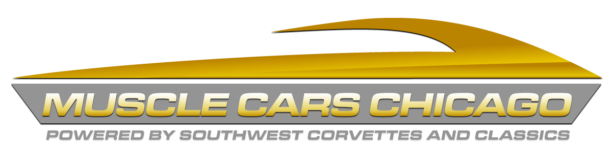 Southwest Corvettes and Classics