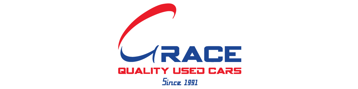 GRACE QUALITY USED CARS