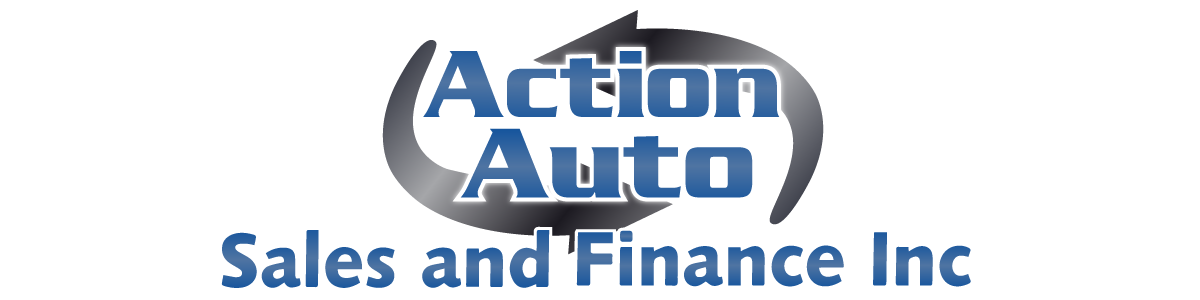 Action Auto Sales and Finance (Lehi Location)