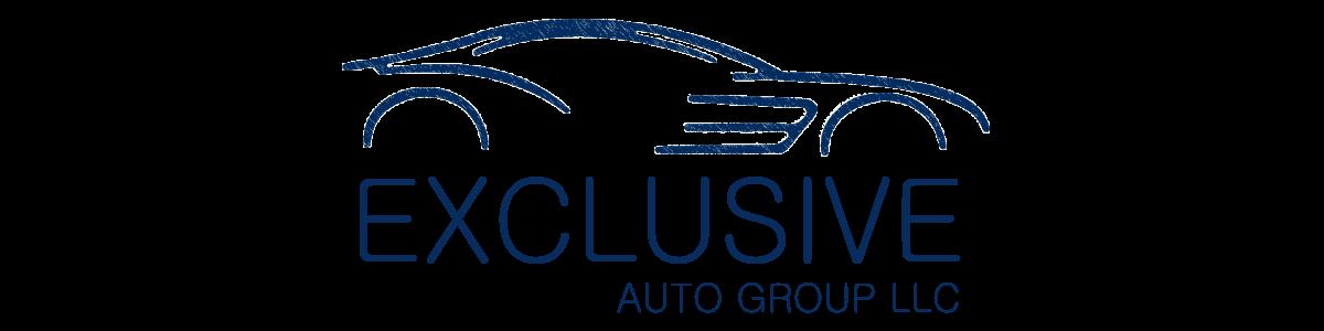 Exclusive Auto Group