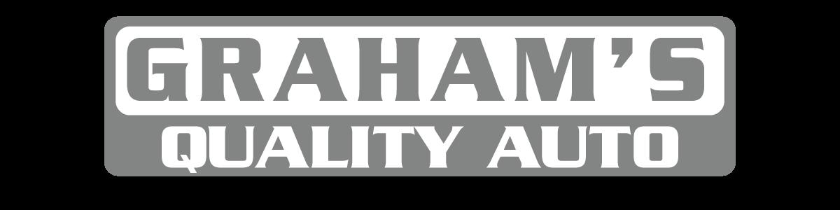 Graham's Quality Auto LLC