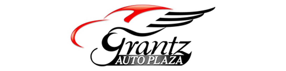 2014 Ram Ram Pickup 1500 Slt In Lumberton Tx Grantz Auto Plaza Llc