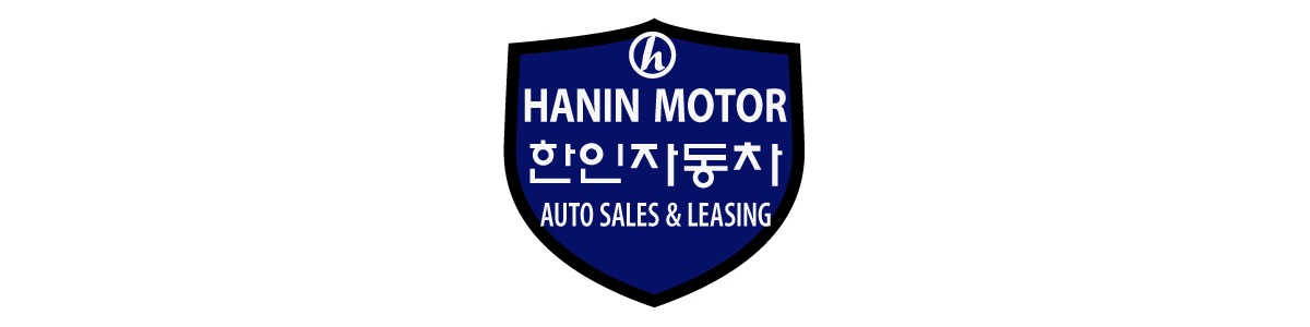 Hanin Motor