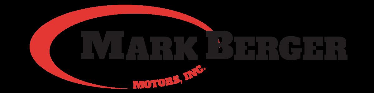 Mark Berger Motors Inc