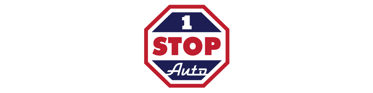1 Stop Auto Wholesale Outlet