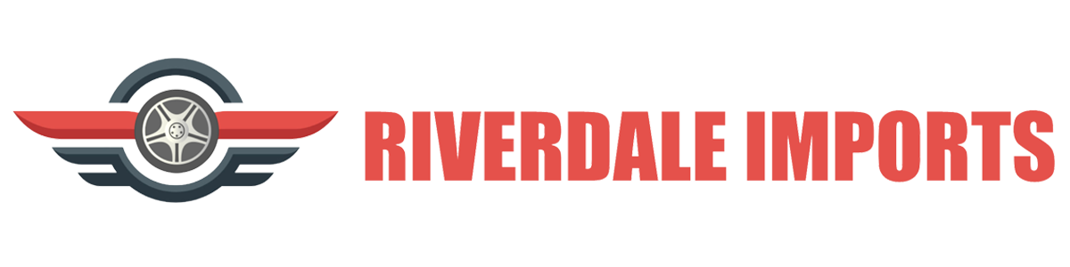 Riverdale Imports