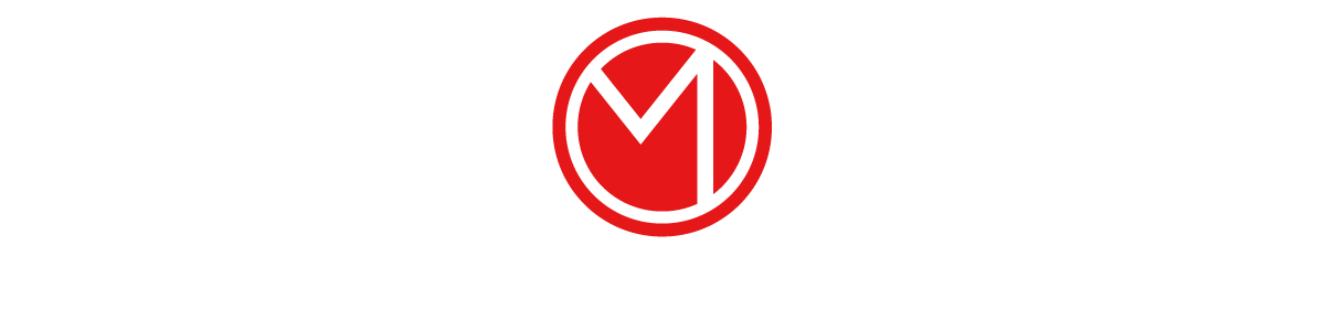 Mag Auto Group