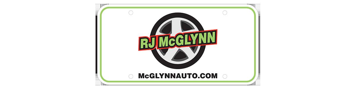 RJ McGlynn Auto Exchange