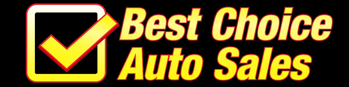 Best Choice Auto Sales Va Beach