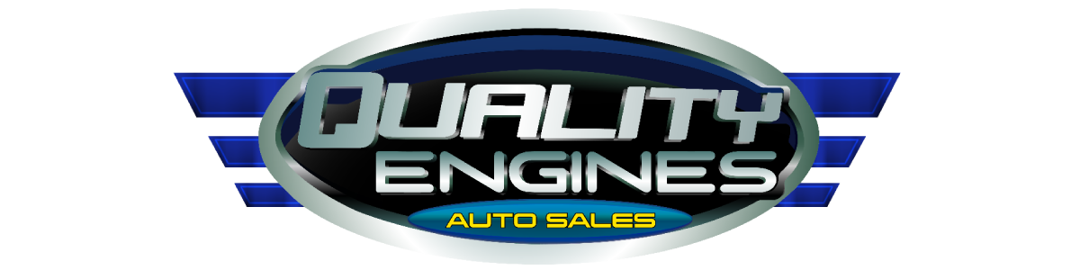 Quality  Engines Auto Sales