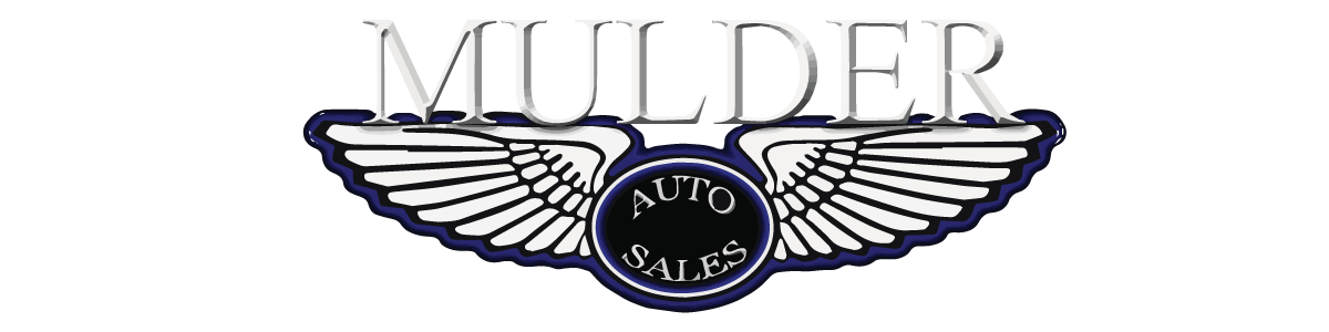 Mulder Auto Sales