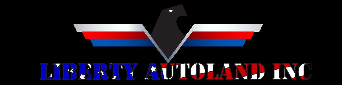 LIBERTY AUTOLAND INC