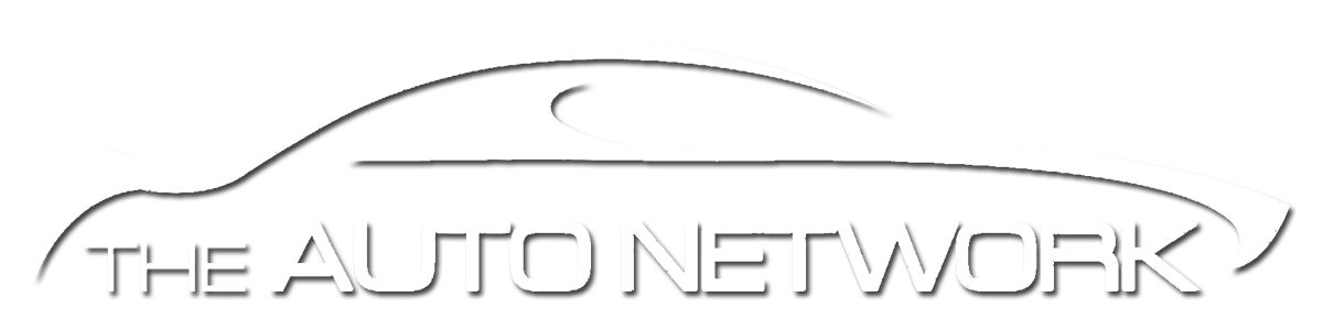 The Auto Network