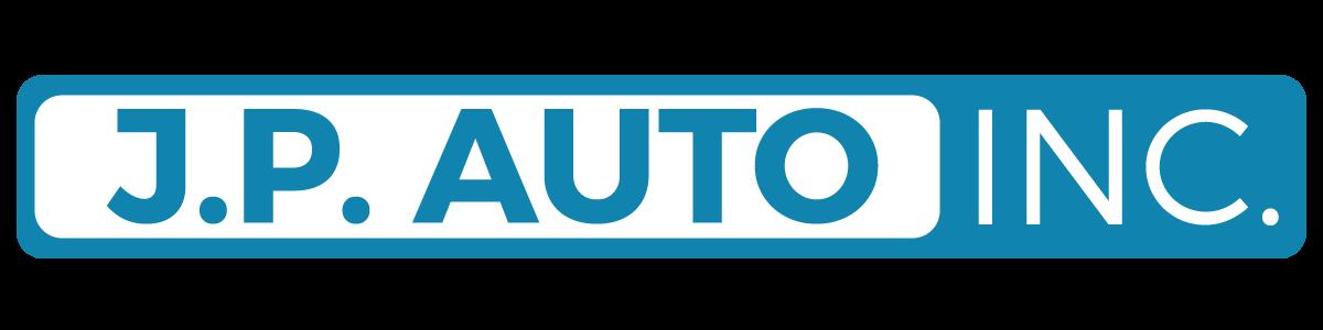 J p auto inc used cars danville il dealer for Wrights motors north danville il