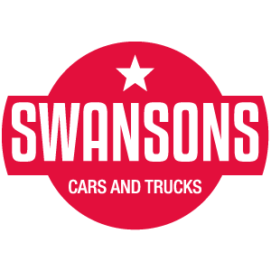 Swanson's Cars and Trucks