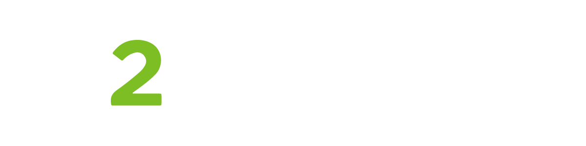BK2 Auto Sales