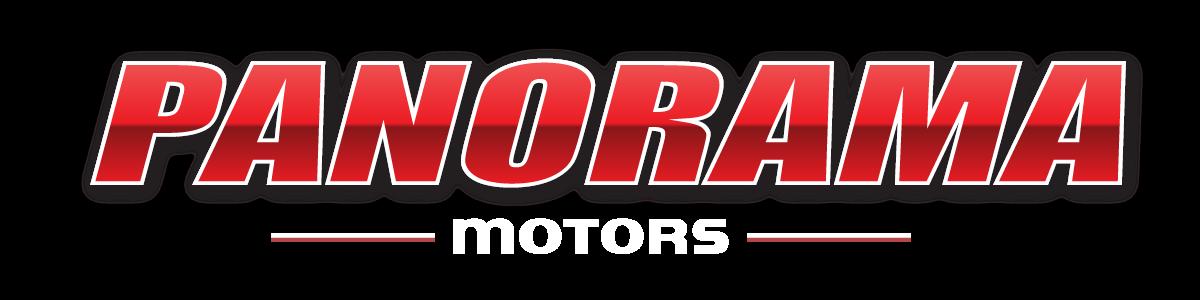 PANORAMA MOTORS
