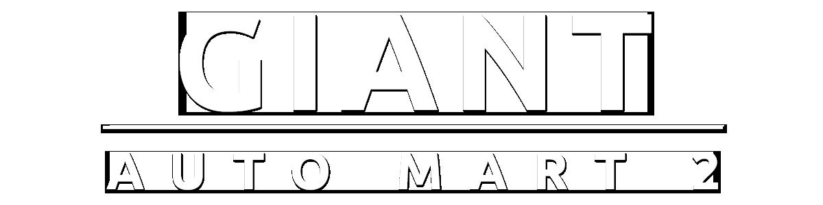 Giant Auto Mart 2