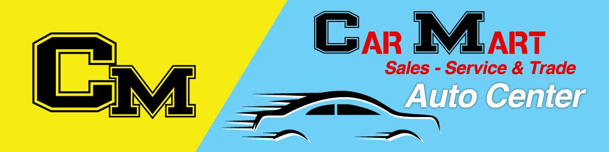car mart auto center inc car dealer in allentown pa. Black Bedroom Furniture Sets. Home Design Ideas