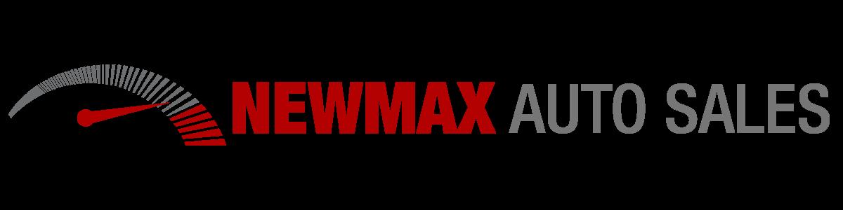Newmax Auto Sales