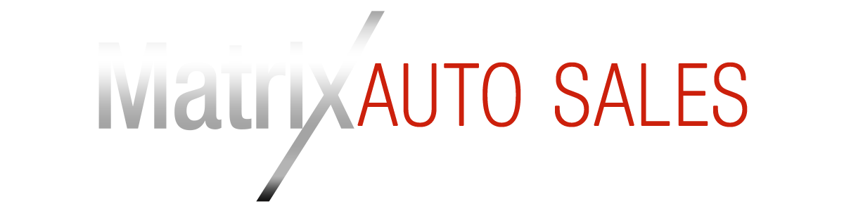 Matrix Auto Sales >> 2013 Ford Transit Connect In San Ramon Ca Matrix Auto Sales