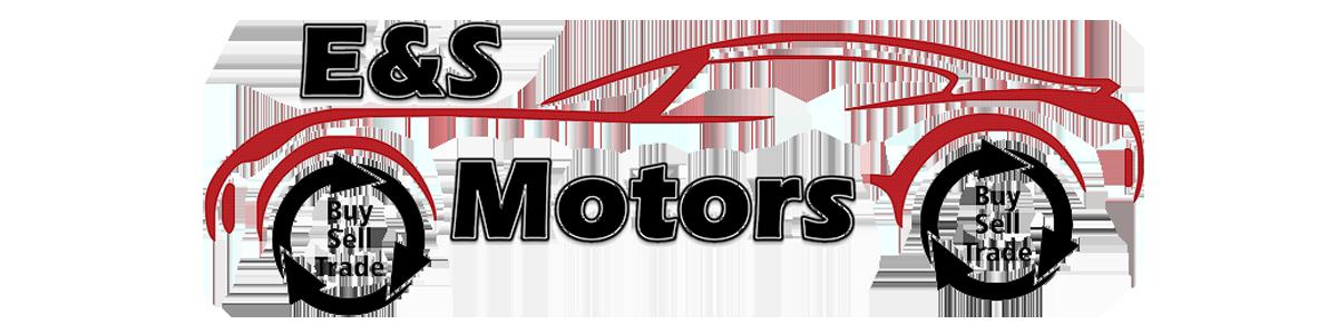 E & S MOTORS